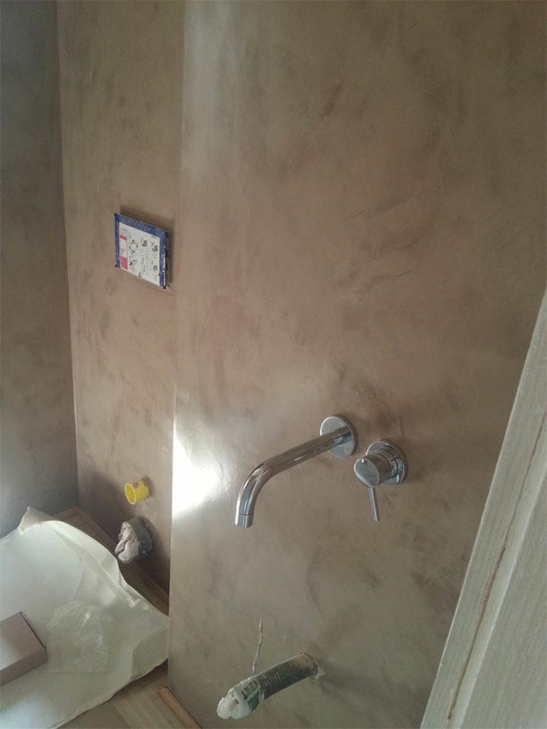baño-microcemento2