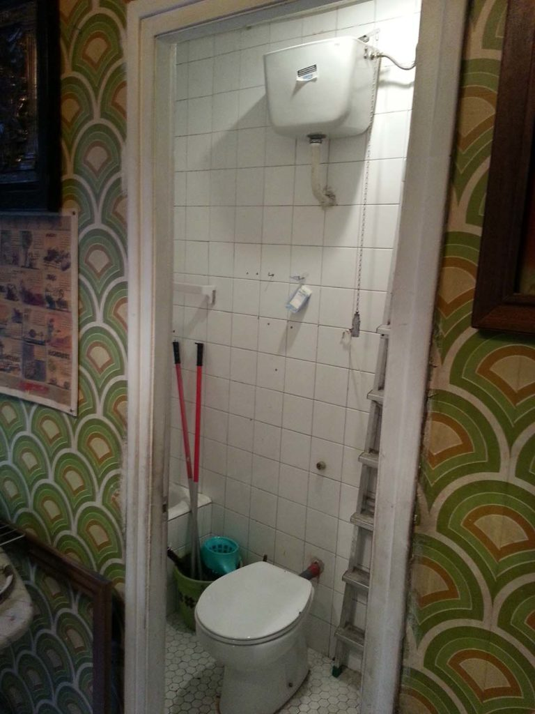 baño-trastero