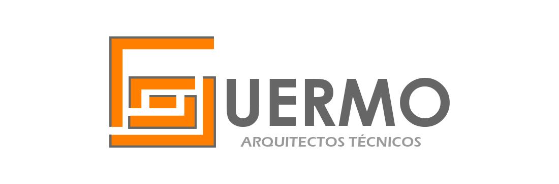 Guermo Arquitectos Tecnicos