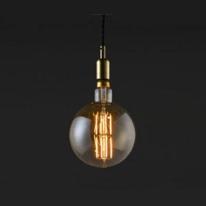 Bombilla LED Filamentos