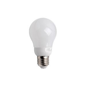 Bombilla LED