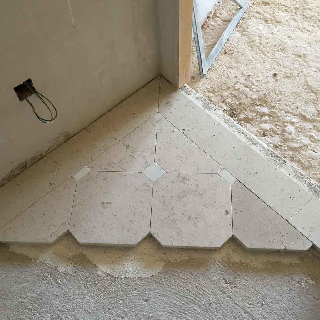 cambiar el suelo de casa