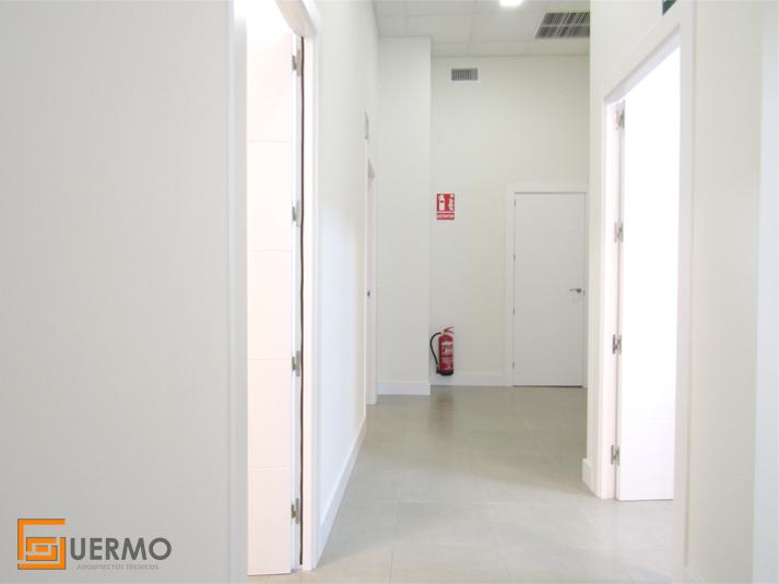 Centro de psicologia almeria